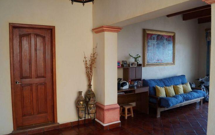 Foto de casa en venta en, bernal, ezequiel montes, querétaro, 1972254 no 06