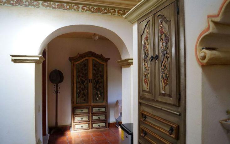 Foto de casa en venta en, bernal, ezequiel montes, querétaro, 1972254 no 09