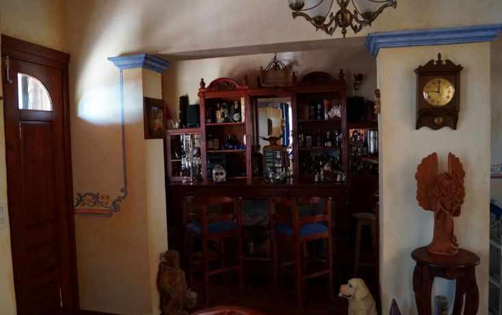 Foto de casa en venta en, bernal, ezequiel montes, querétaro, 1972254 no 10