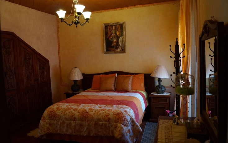 Foto de casa en venta en  , bernal, ezequiel montes, quer?taro, 1972254 No. 11