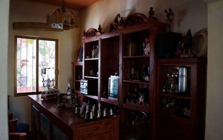 Foto de casa en venta en, bernal, ezequiel montes, querétaro, 1972254 no 12