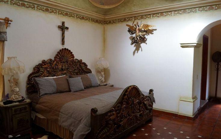 Foto de casa en venta en, bernal, ezequiel montes, querétaro, 1972254 no 13