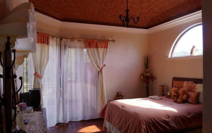 Foto de casa en venta en, bernal, ezequiel montes, querétaro, 1972254 no 15