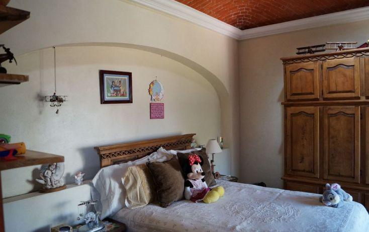 Foto de casa en venta en, bernal, ezequiel montes, querétaro, 1972254 no 17