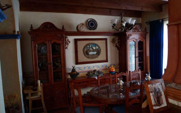 Foto de casa en venta en, bernal, ezequiel montes, querétaro, 1972254 no 18