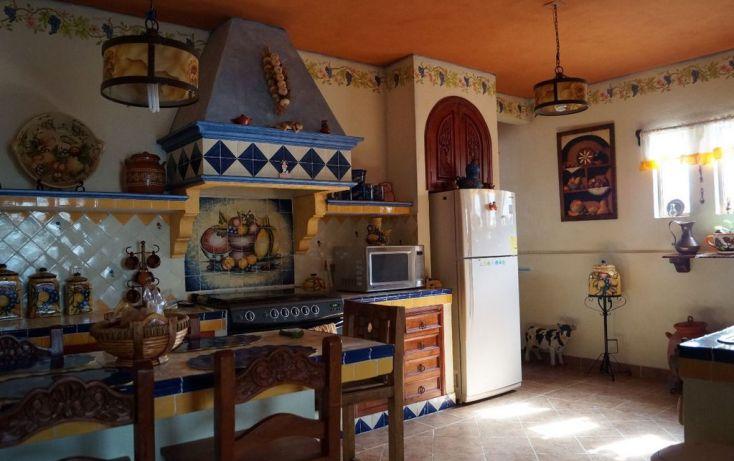 Foto de casa en venta en, bernal, ezequiel montes, querétaro, 1972254 no 19