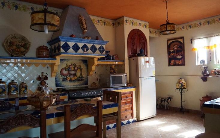 Foto de casa en venta en  , bernal, ezequiel montes, quer?taro, 1972254 No. 19