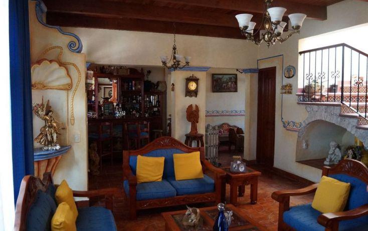 Foto de casa en venta en, bernal, ezequiel montes, querétaro, 1972254 no 21