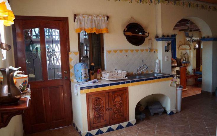 Foto de casa en venta en, bernal, ezequiel montes, querétaro, 1972254 no 23
