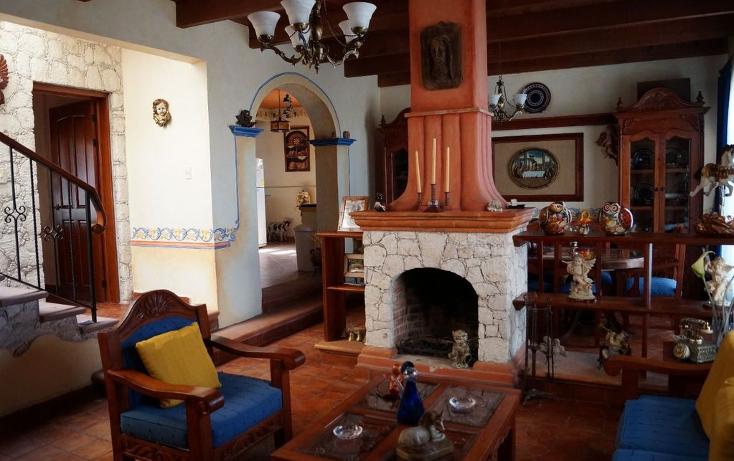 Foto de casa en venta en  , bernal, ezequiel montes, quer?taro, 1972254 No. 25
