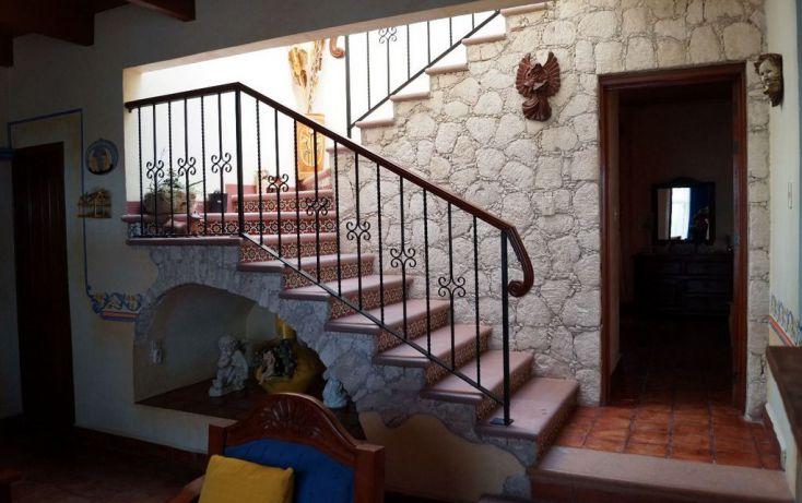 Foto de casa en venta en, bernal, ezequiel montes, querétaro, 1972254 no 26