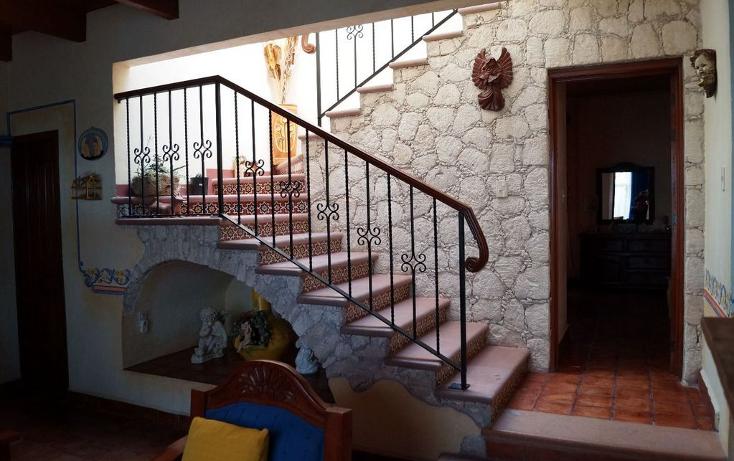 Foto de casa en venta en  , bernal, ezequiel montes, quer?taro, 1972254 No. 26
