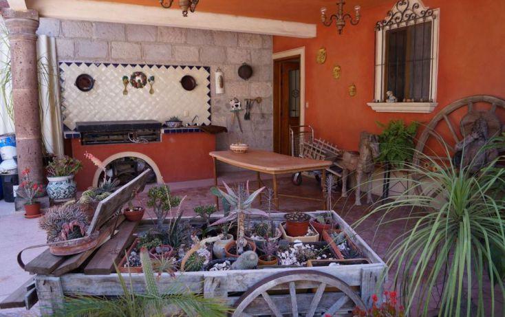 Foto de casa en venta en, bernal, ezequiel montes, querétaro, 1972254 no 27