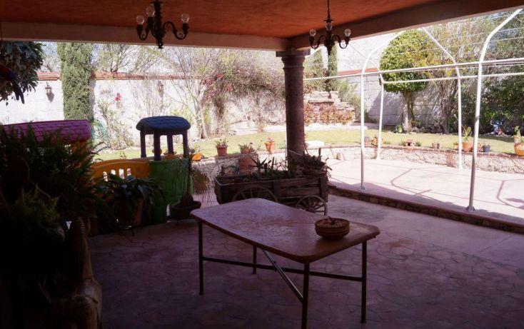 Foto de casa en venta en, bernal, ezequiel montes, querétaro, 1972254 no 28