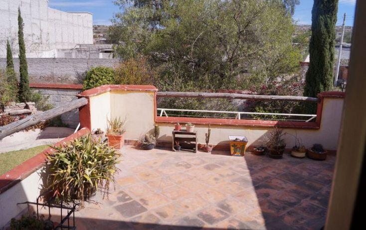 Foto de casa en venta en, bernal, ezequiel montes, querétaro, 1972254 no 29