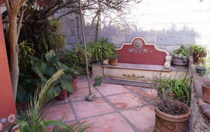 Foto de casa en venta en, bernal, ezequiel montes, querétaro, 1972254 no 31