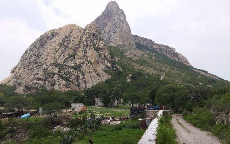 Foto de terreno comercial en venta en, bernal, ezequiel montes, querétaro, 2036188 no 04
