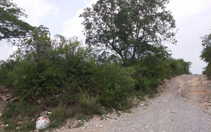 Foto de terreno comercial en venta en, bernal, ezequiel montes, querétaro, 2036188 no 05