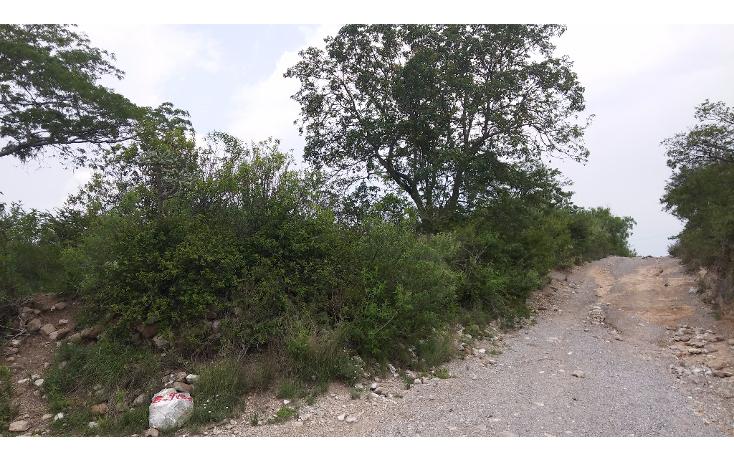 Foto de terreno comercial en venta en  , bernal, ezequiel montes, quer?taro, 2036188 No. 05