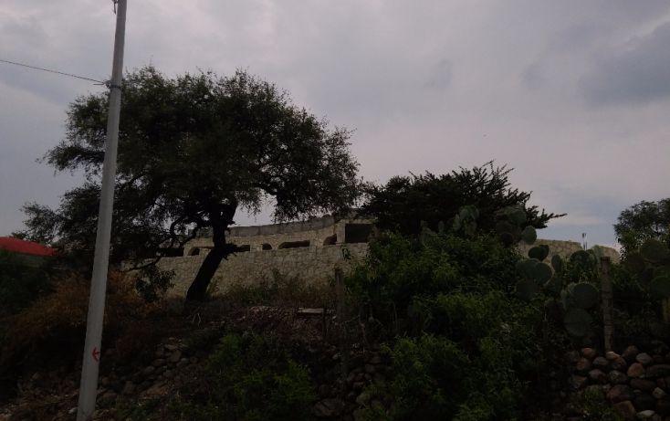 Foto de terreno comercial en venta en, bernal, ezequiel montes, querétaro, 2036188 no 06