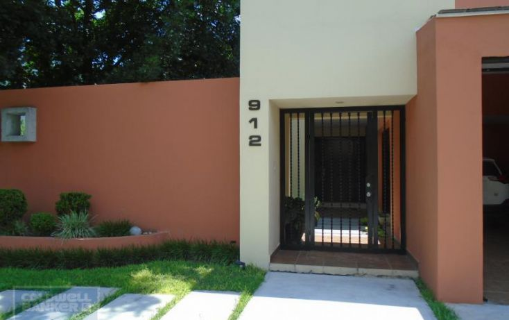 Foto de casa en venta en bernanrdo reyes, yerbaniz, santiago, nuevo león, 1959731 no 01