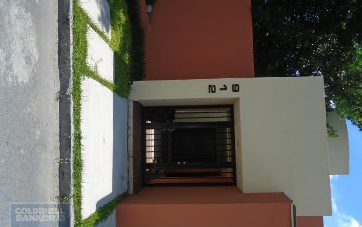 Foto de casa en venta en  , yerbaniz, santiago, nuevo león, 1959731 No. 02