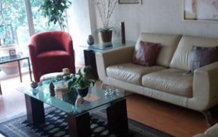 Foto de departamento en venta en bernard shaw, polanco v sección, miguel hidalgo, df, 2032708 no 02