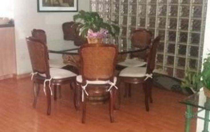 Foto de departamento en venta en bernard shaw, polanco v sección, miguel hidalgo, df, 2032708 no 04