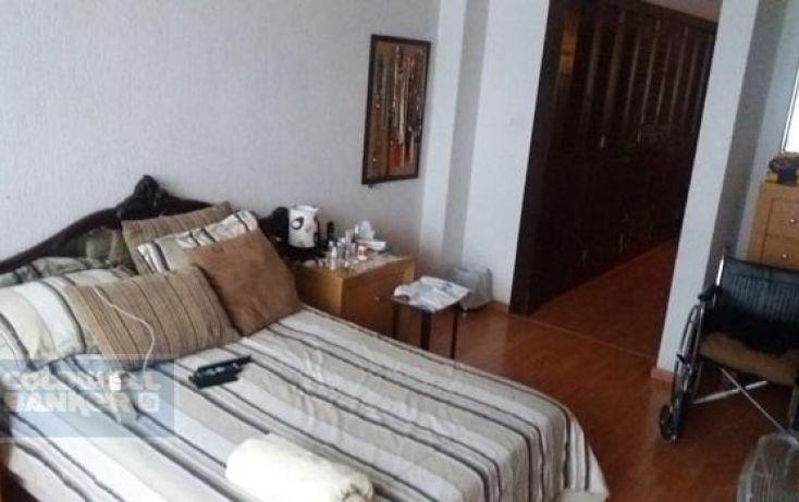 Foto de departamento en venta en bernard shaw, polanco v sección, miguel hidalgo, df, 2032708 no 05