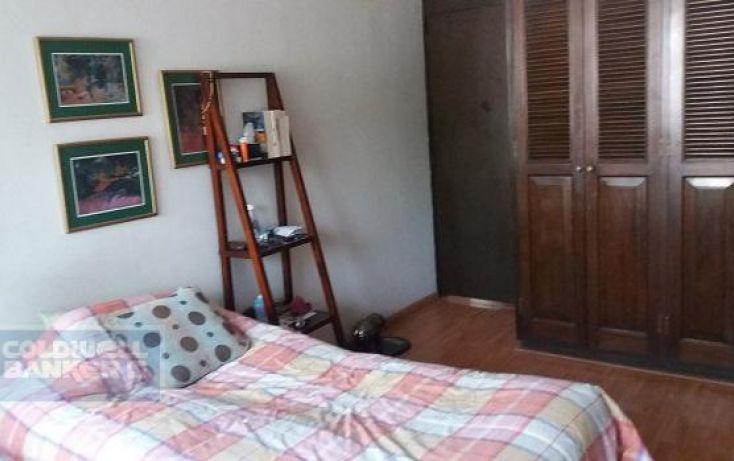 Foto de departamento en venta en bernard shaw, polanco v sección, miguel hidalgo, df, 2032708 no 06
