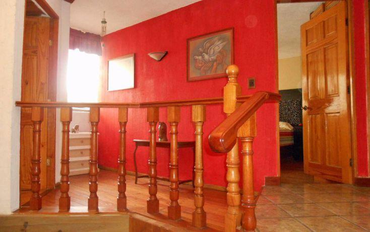 Foto de casa en venta en bernardino de sahagun, ciudad satélite, naucalpan de juárez, estado de méxico, 1962068 no 11