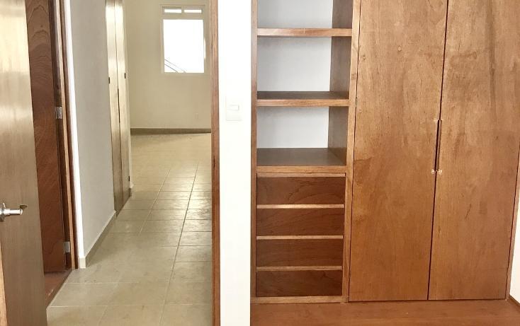 Foto de departamento en venta en bernardo couto , algarin, cuauhtémoc, distrito federal, 893511 No. 02