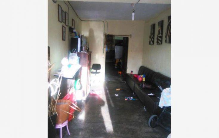 Foto de casa en venta en bernardo gutierrez de lara 4960, balcones de huentitán, guadalajara, jalisco, 2043192 no 02