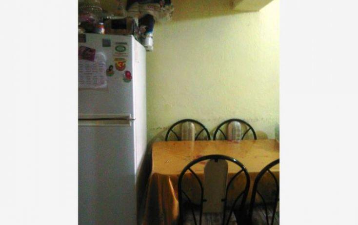 Foto de casa en venta en bernardo gutierrez de lara 4960, balcones de huentitán, guadalajara, jalisco, 2043192 no 03