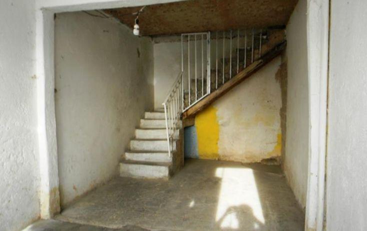 Foto de casa en venta en bernardo gutierrez de lara 4960, balcones de huentitán, guadalajara, jalisco, 2043192 no 05
