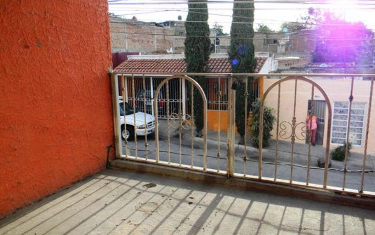 Foto de casa en venta en bernardo gutierrez de lara 4960, balcones de huentitán, guadalajara, jalisco, 2043192 no 08