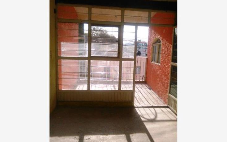 Foto de casa en venta en bernardo gutierrez de lara 4960, huentitán el bajo, guadalajara, jalisco, 2043192 No. 07