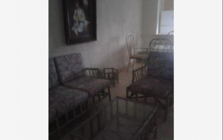 Foto de departamento en renta en bernardo quintana 25, el cortijo, querétaro, querétaro, 610809 no 01