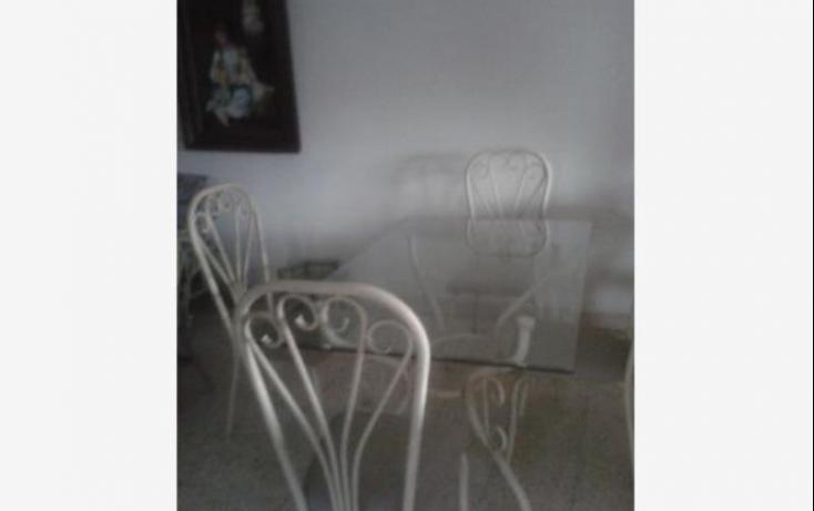 Foto de departamento en renta en bernardo quintana 25, el cortijo, querétaro, querétaro, 610809 no 02