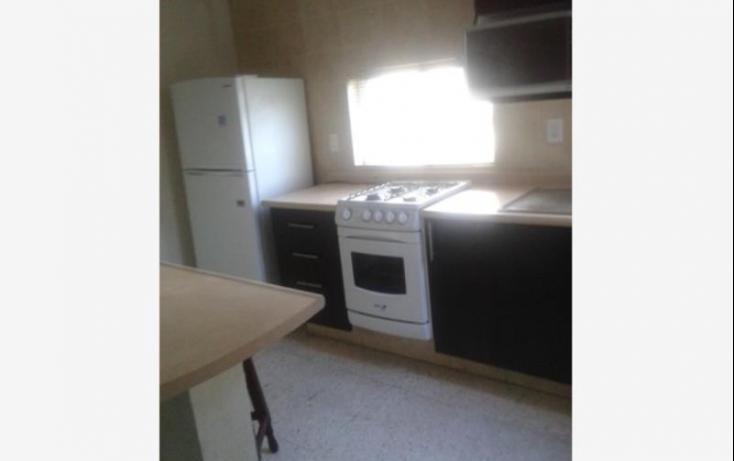 Foto de departamento en renta en bernardo quintana 25, el cortijo, querétaro, querétaro, 610809 no 03