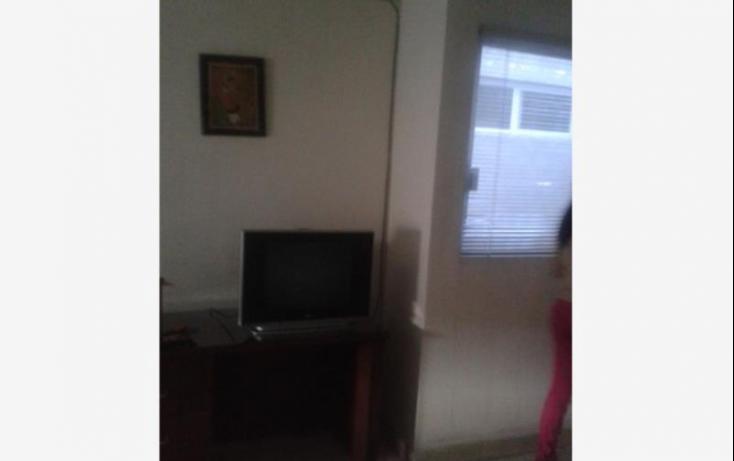 Foto de departamento en renta en bernardo quintana 25, el cortijo, querétaro, querétaro, 610809 no 04