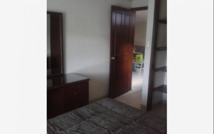 Foto de departamento en renta en bernardo quintana 25, el cortijo, querétaro, querétaro, 610809 no 05
