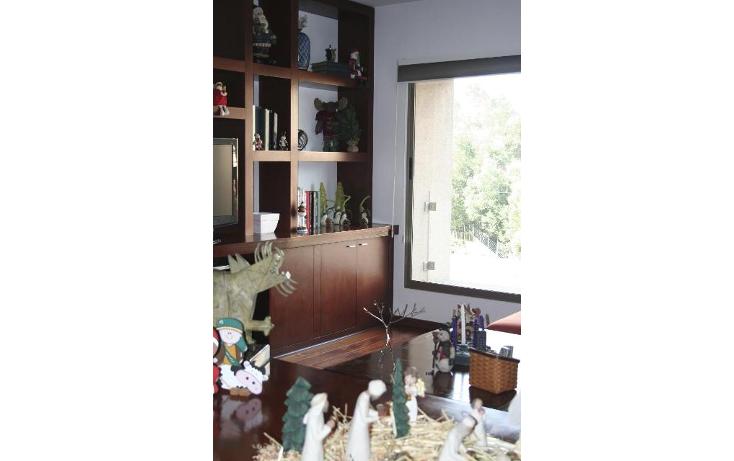 Foto de departamento en renta en bernardo quintana 400, santa fe, álvaro obregón, distrito federal, 2815300 No. 05