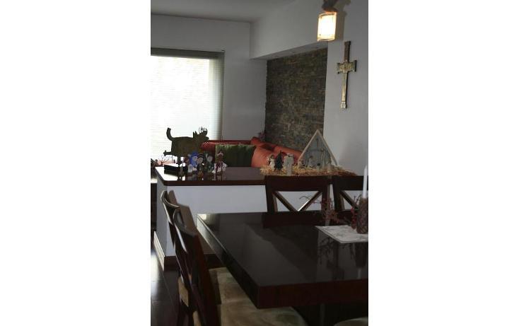 Foto de departamento en renta en bernardo quintana 400, santa fe, álvaro obregón, distrito federal, 2815300 No. 06