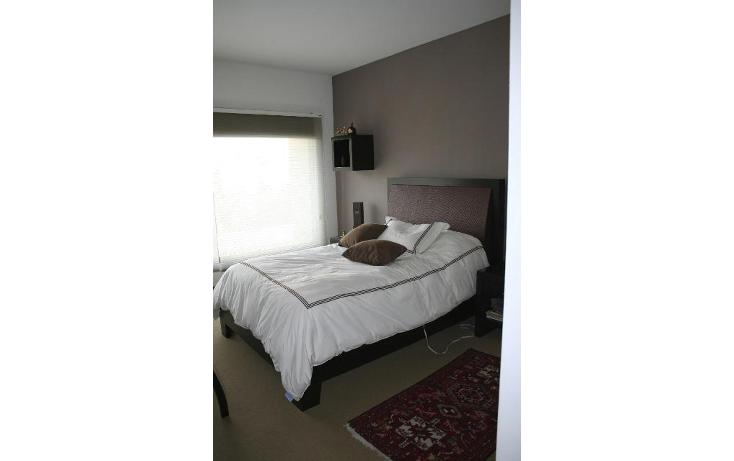 Foto de departamento en renta en bernardo quintana 400, santa fe, álvaro obregón, distrito federal, 2815300 No. 16