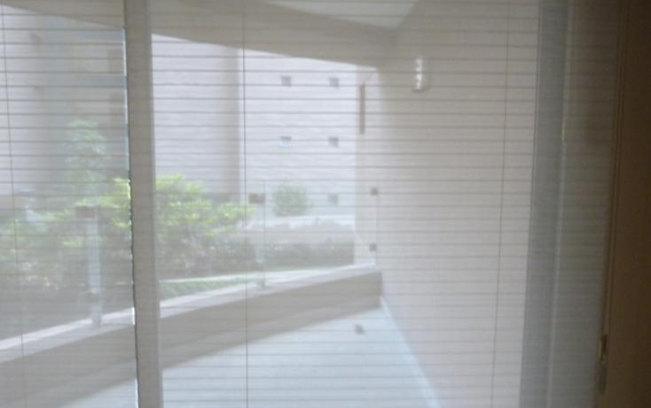 Foto de departamento en renta en bernardo quintana 400, santa fe, álvaro obregón, distrito federal, 2815300 No. 23