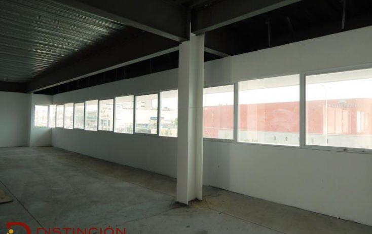 Foto de oficina en renta en bernardo quintana 562, arboledas, san juan del río, querétaro, 1985516 no 07