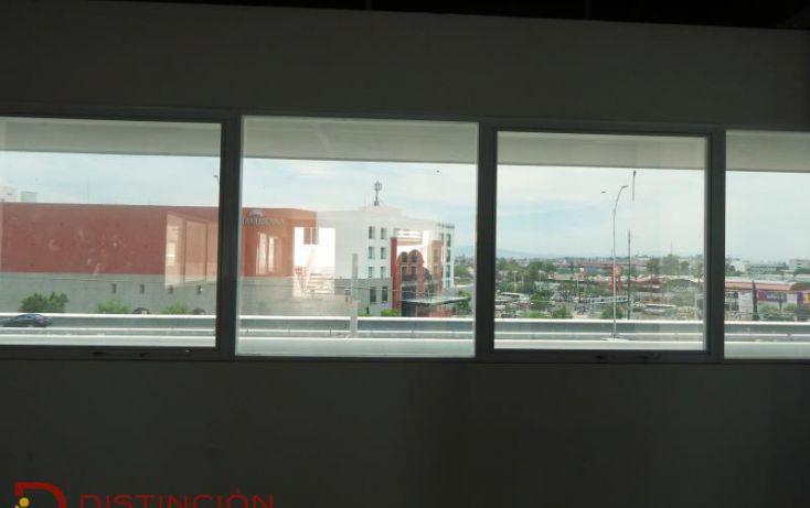 Foto de oficina en renta en bernardo quintana 562, arboledas, san juan del río, querétaro, 1985516 no 09