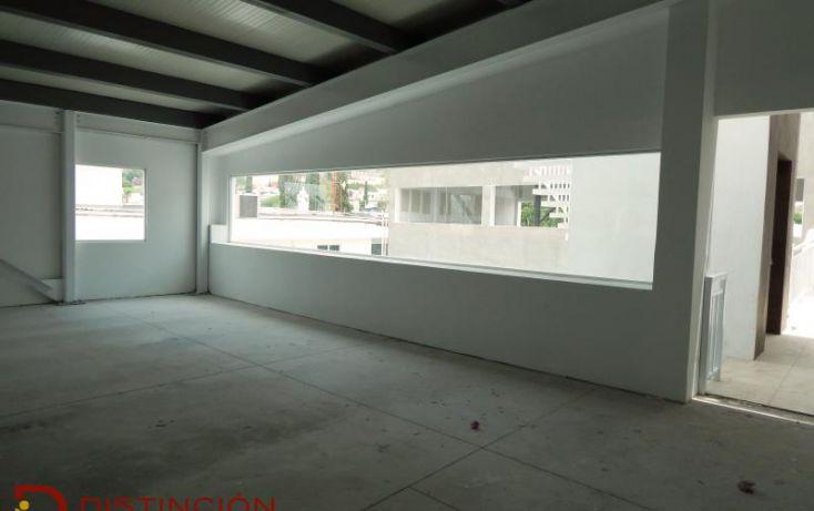 Foto de oficina en renta en bernardo quintana 562, arboledas, san juan del río, querétaro, 1985516 no 12