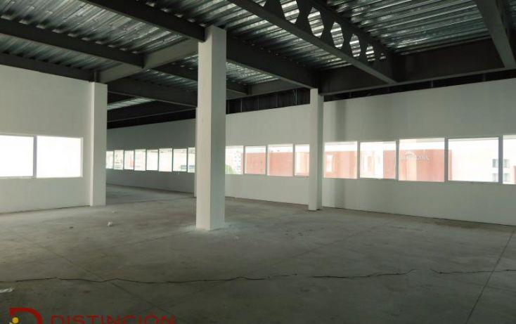 Foto de oficina en renta en bernardo quintana 562, arboledas, san juan del río, querétaro, 1985516 no 13